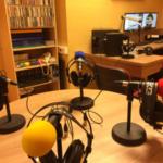 L'oposició de Malgrat acusa el govern de censurar-los a la ràdio municipal