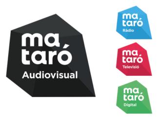 Mataró crea Mataró Audiovisual. Foto: Aj. Mataró