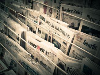 Manifest per la llibertat de premsa i totes les llibertats
