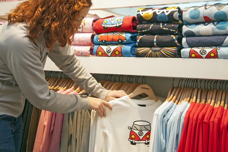 El sector tèxtil torna a tenir un pes important al Maresme