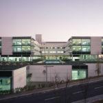 Ascendeixen a 7 els morts per coronavirus a l'Hospital de Mataró