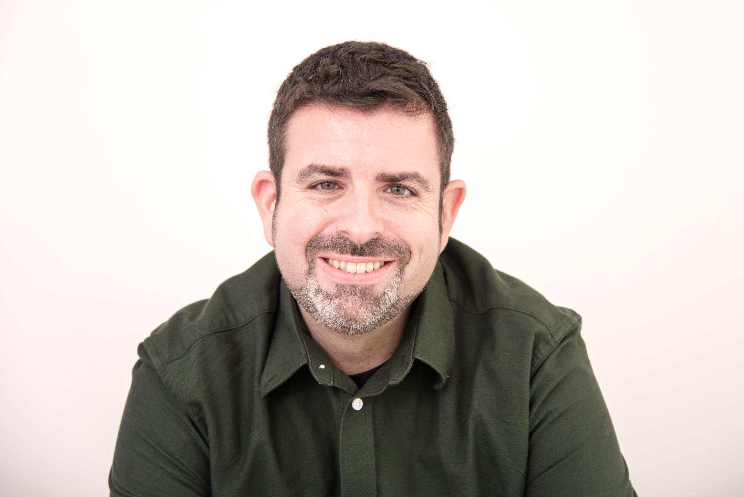 Josep Lluís Vidal