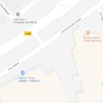 Mor un veí de Blanes atropellat per un vehicle que s'ha donat a la fuga a Palafolls