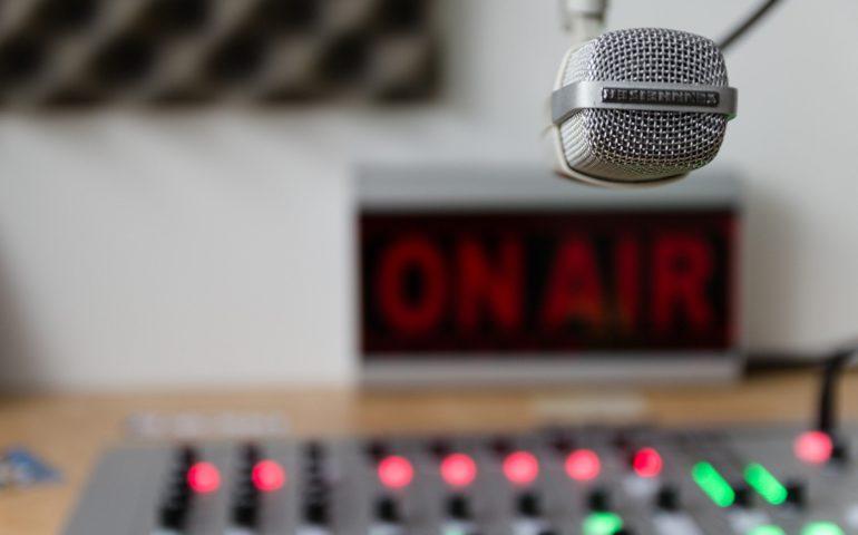 Podcast notícies de la Selva