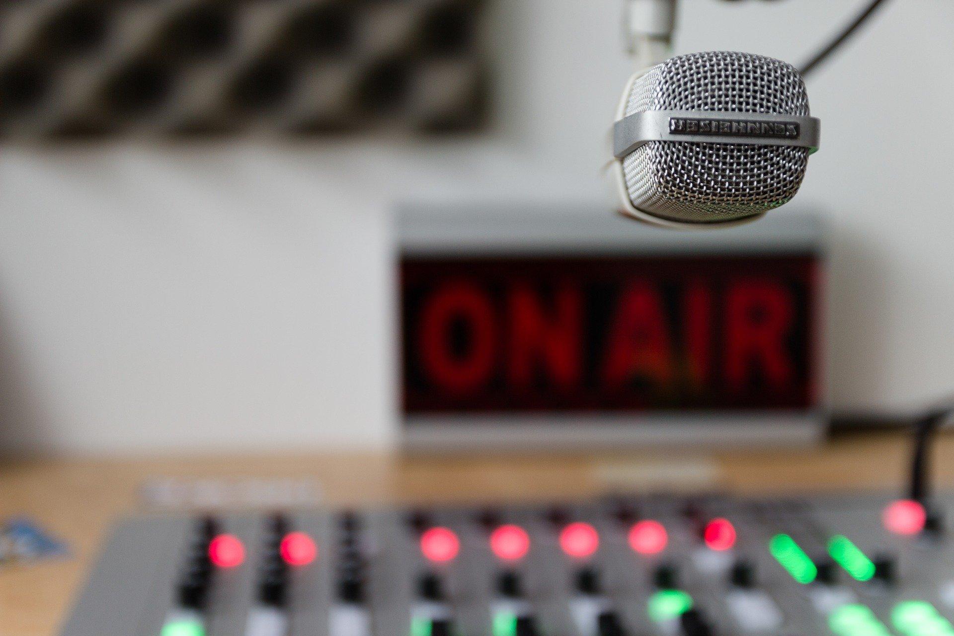 Podcast notícies360