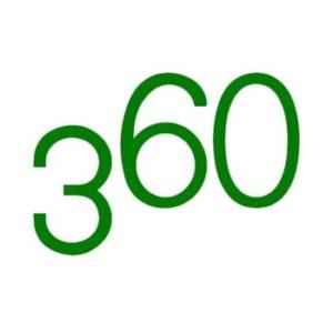 maresme360