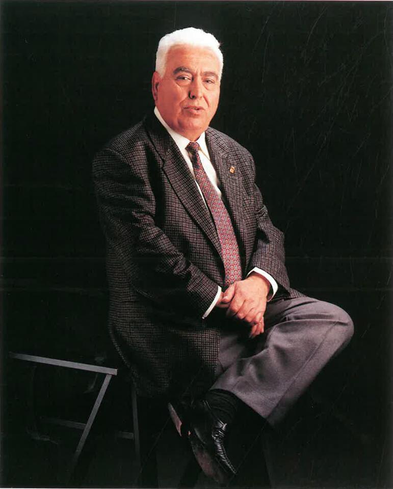Pere de José Hermens