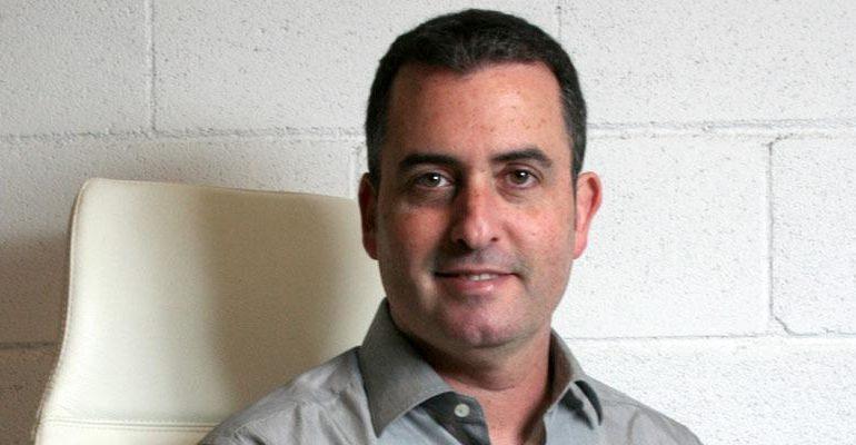 Joan Pera continuarà com a president de PIMEC. Foto: PIMEC