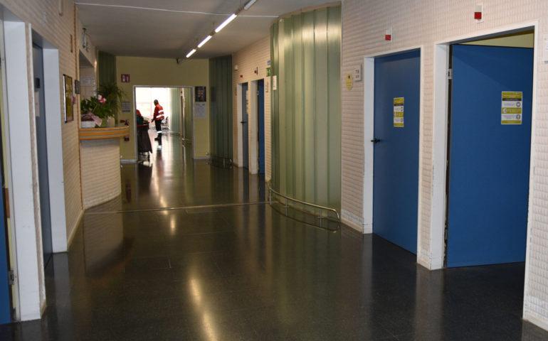 Hospital de Calella