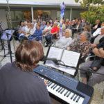 Blanes celebra fins divendres la Setmana del Mar