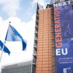 Calella, Pineda i Malgrat s'uneixen per optar als fons europeus Next Generation