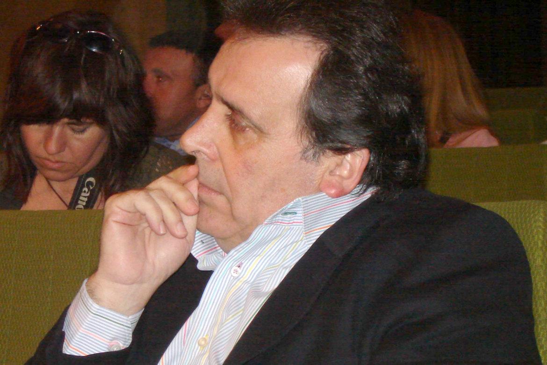 Joan Campolier torna a judici aquest dimarts