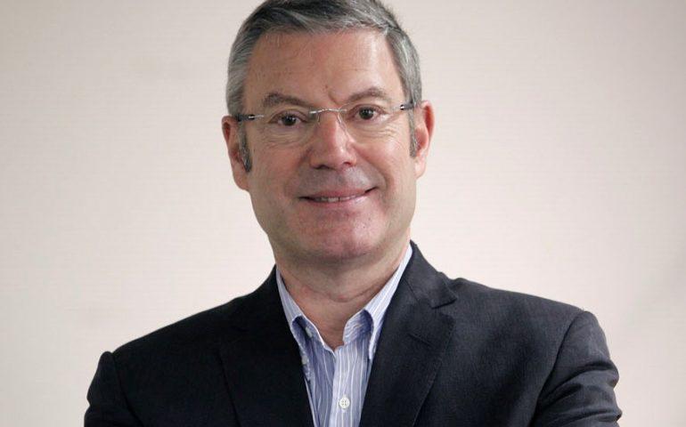 Ramon Grau