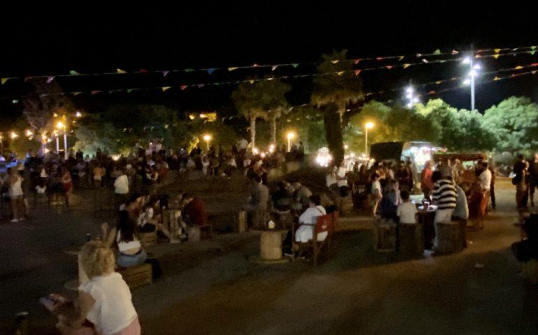 Nomad Festival Malgrat