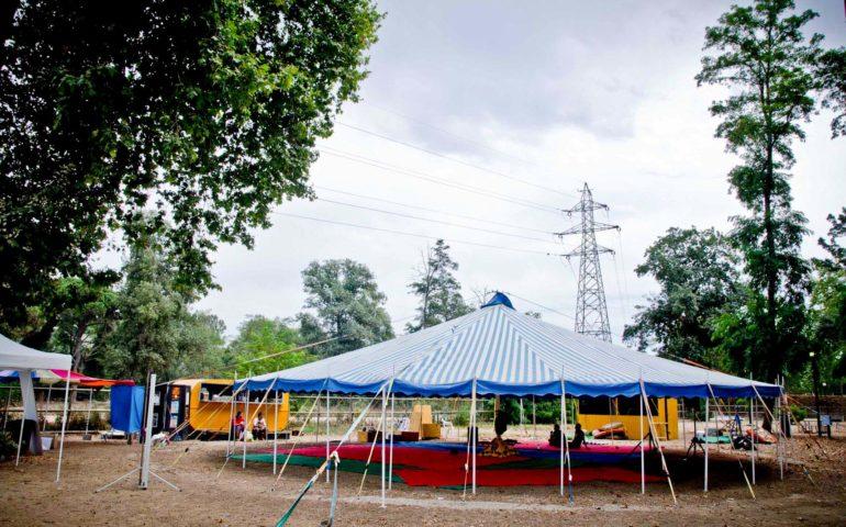 Festival La Peixera Tordera